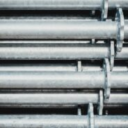 What Is Gas Piping And How Does It Work In Your Home?