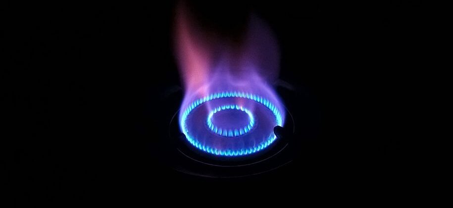 Why Have Natural Gas Prices Increased During COVID?