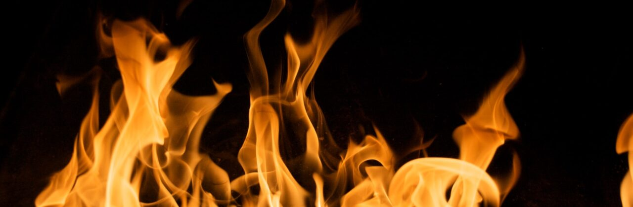 What are the Hidden Dangers of Gas Lines?