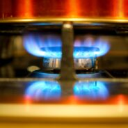 How to Check for Gas Line Leaks in Your Home