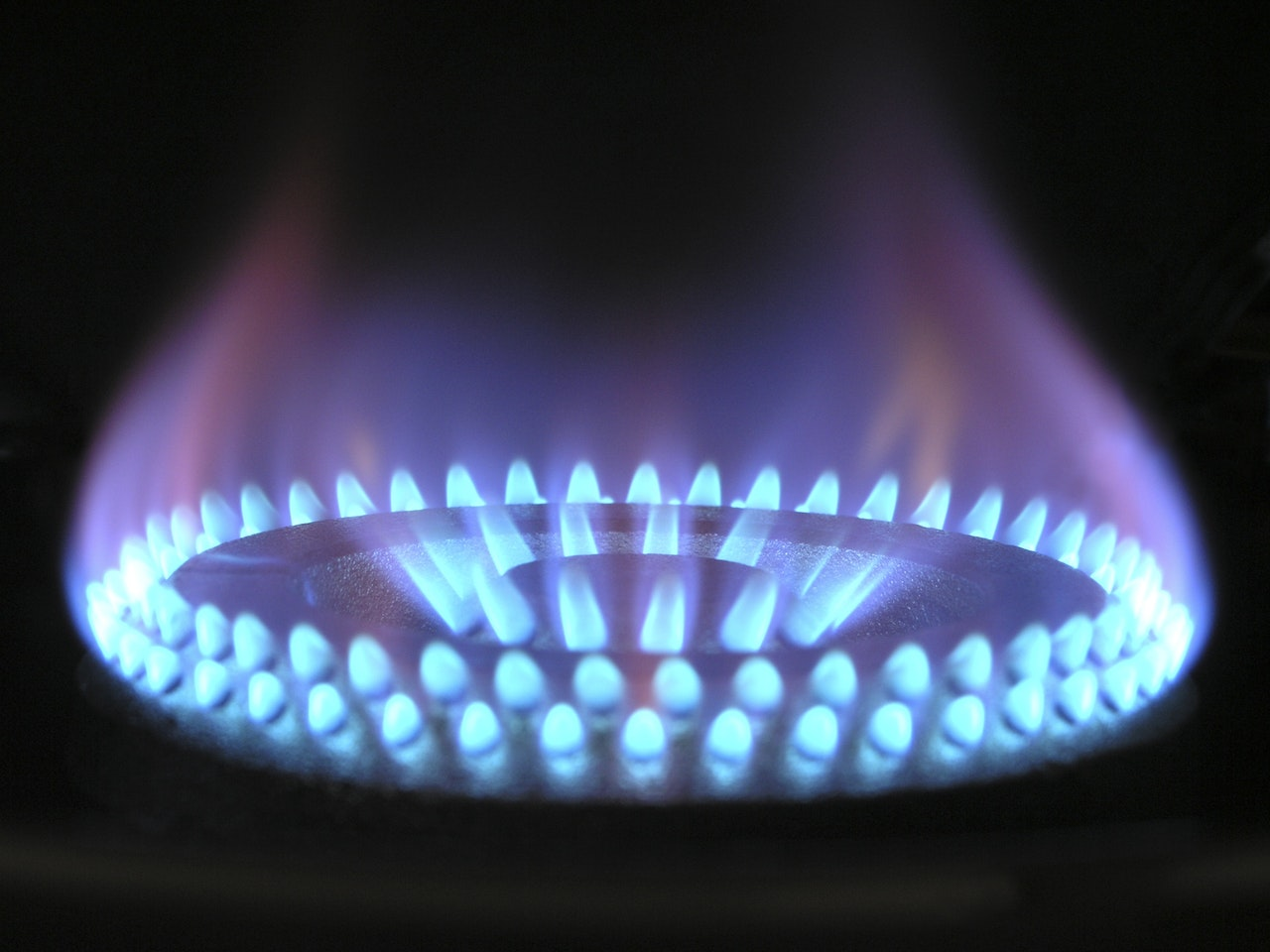 renewable natural gas is a viable form of green fuel