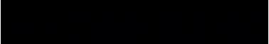 (602)759-8340