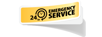 Emergency Gas Services