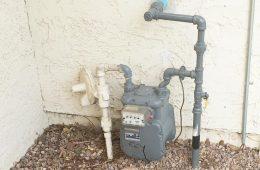 Natural Gas 19