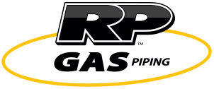 RP Gas Piping