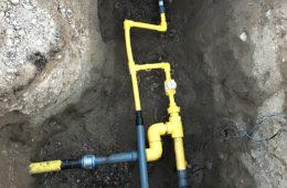 Natural Gas 28